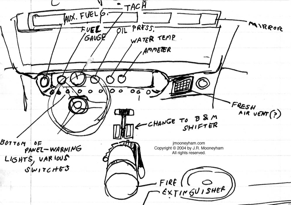 free vehicle wiring diagrams with 238542 on P 0900c1528008bf26 also fordfuseboxdiagram together with 3 6 V 6 Firing Order additionally Fuse Box Location 2012 Dodge Journey likewise 77gn5 Suzuki Xl 7 2004 Suzuki Xl 7 Oxygen Sensor Questions.